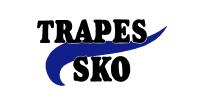 Trapes Sko